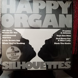 Silhouettes - Happy Organ