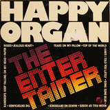 The Entertainer - Happy Organ