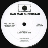No Title - Har Mar Superstar