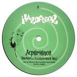 Acperience - Hardfloor