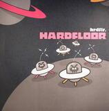 Groupie Love / Plasticacid / Jack The House - Hardfloor