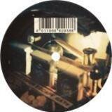 Skill Shot (Remixes) - Hardfloor