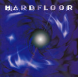 Funalogue - Hardfloor