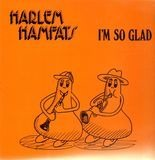 Harlem Hamfats