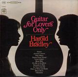 Harold Bradley