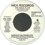 The Race Is On - Harold Faltermeyer