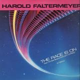 The Race Is On - Harold Faltermeyer