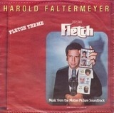 Fletch Theme / Exotic Scates - Harold Faltermeyer