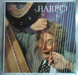 Harpo Marx