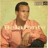 Belafonte (Act II) - Harry Belafonte
