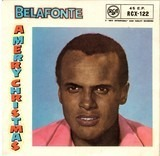 Mary's Boy Child - Harry Belafonte