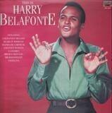 This is Harry Belafonte - Harry Belafonte