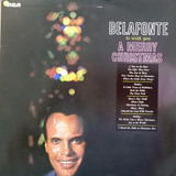 To Wish You a Merry Christmas - Harry Belafonte