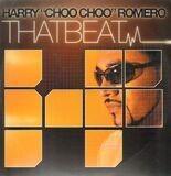 Harry -Choo Choo- Romero