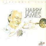 September Song - Harry James