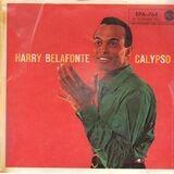 Calypso - Harry Belafonte