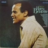 This is Harry Belafonte - Harry Belafonte