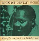 Harry Carney