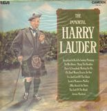 Harry Lauder