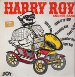 Harry Roy
