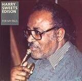 Harry 'Sweets' Edison