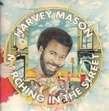Harvey Mason, Sr.