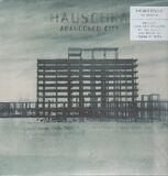 Abandoned City - Hauschka