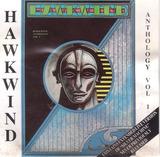 Anthology Volume I - Hawkwind