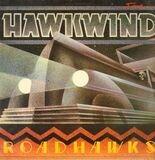 Roadhawks - Hawkwind