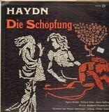 Die Schöpfung - Haydn