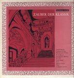 Cassation G-Dur, Hornkonzert D-Dur / Divertimento D-Dur - Haydn / Mozart