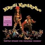 Haysi Fantayzee