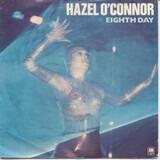 Eighth Day - Hazel O'Connor