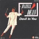 Devil In You - Hazell Dean