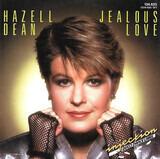 Jealous Love - Hazell Dean
