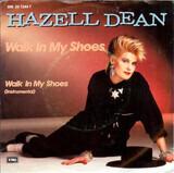 Walk In My Shoes - Hazell Dean