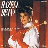 Back In My Arms (Once Again) - Hazell Dean