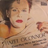 (Cover Plus) We're All Grown Up - Hazel O'Connor