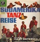 Hazy Osterwald-Sextett