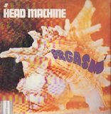 Head Machine