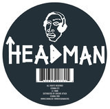 Roh (Playgroup Remix) - Headman