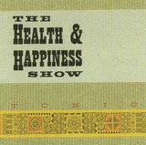 Health & Happiness Show