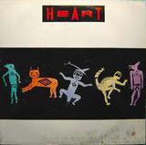 Bad Animals - Heart