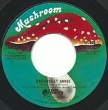 Dreamboat Annie - Heart