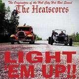 HEATSCORES