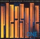 Pleasure One - Heaven 17