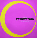 Temptation (Brothers In Rhythm Remix) - Heaven 17