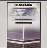 The Ballad of Go Go Brown - Heaven 17
