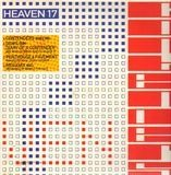 Contenders - Heaven 17