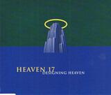 Designing Heaven - Heaven 17